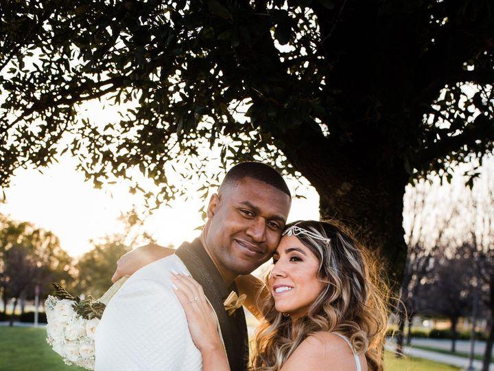 Tmx For Website 11 51 1969241 159103358525189 Yorba Linda, CA wedding photography