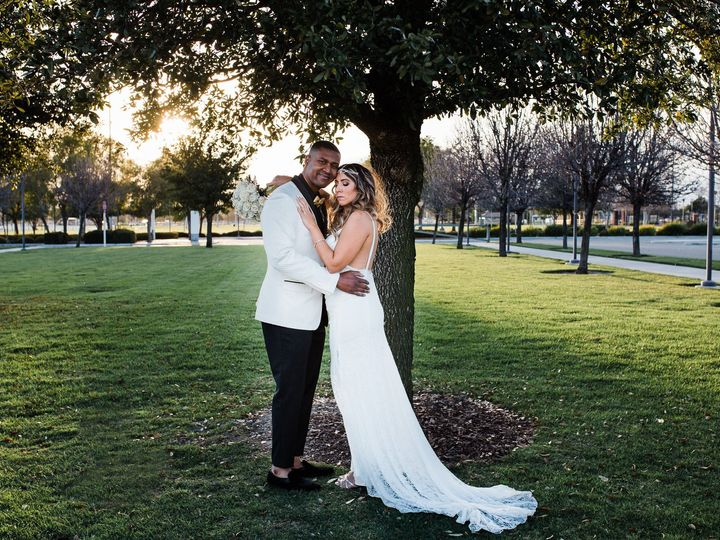 Tmx For Website 12 51 1969241 159103597991903 Yorba Linda, CA wedding photography
