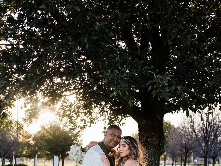 Tmx For Website 13 51 1969241 159103358690001 Yorba Linda, CA wedding photography