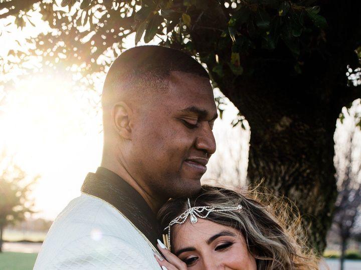 Tmx For Website 14 51 1969241 159103358576071 Yorba Linda, CA wedding photography