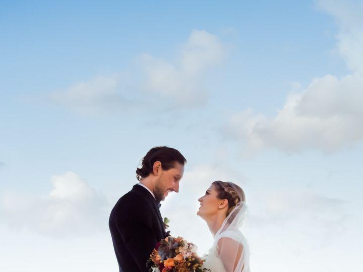 Tmx For Website 1 51 1969241 159103357824043 Yorba Linda, CA wedding photography