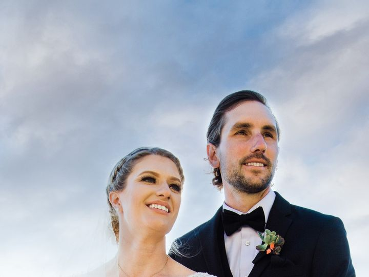 Tmx For Website 2 51 1969241 159103357992804 Yorba Linda, CA wedding photography