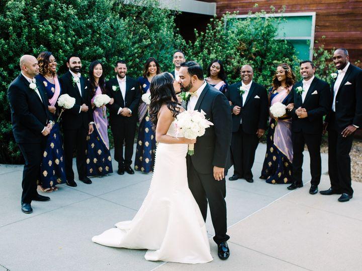 Tmx For Website 5 51 1969241 159103358726104 Yorba Linda, CA wedding photography