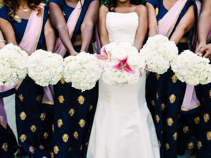 Tmx For Website 6 51 1969241 159103358149983 Yorba Linda, CA wedding photography