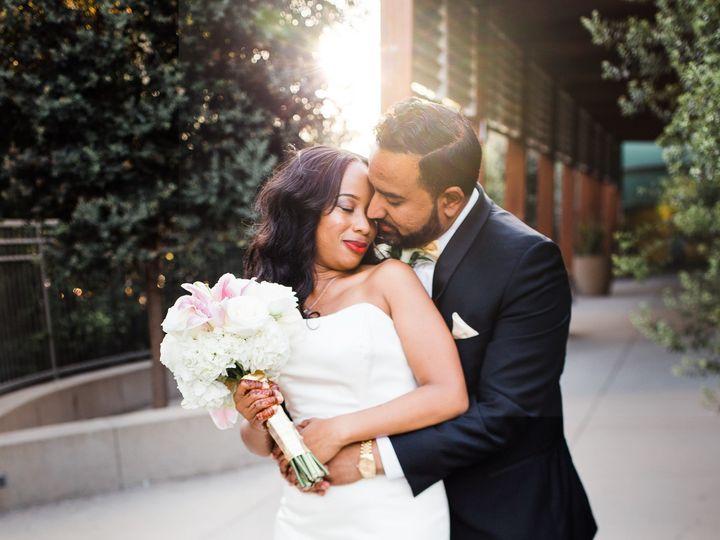 Tmx For Website 9 51 1969241 159103358261429 Yorba Linda, CA wedding photography