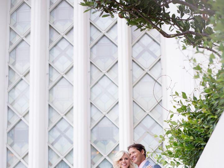 Tmx Img 2388 51 1969241 159103539192559 Yorba Linda, CA wedding photography