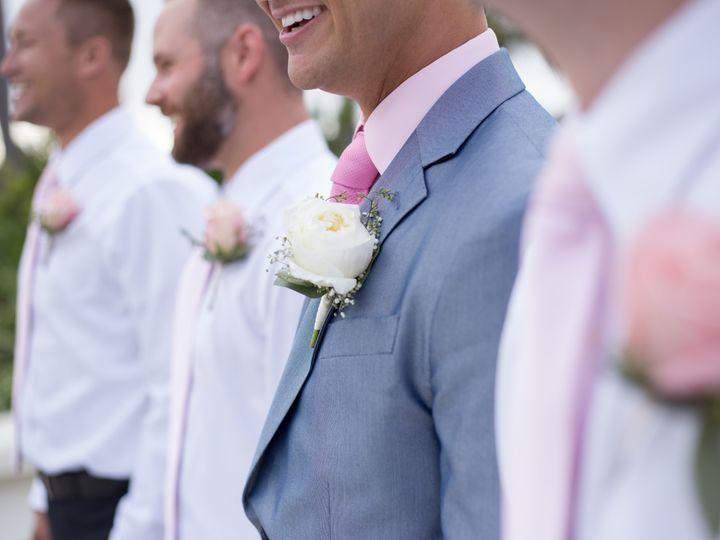 Tmx Img 2678 51 1969241 159103539193852 Yorba Linda, CA wedding photography