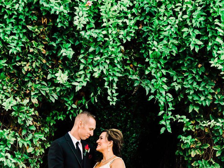 Tmx New 1 51 1969241 159103349329135 Yorba Linda, CA wedding photography