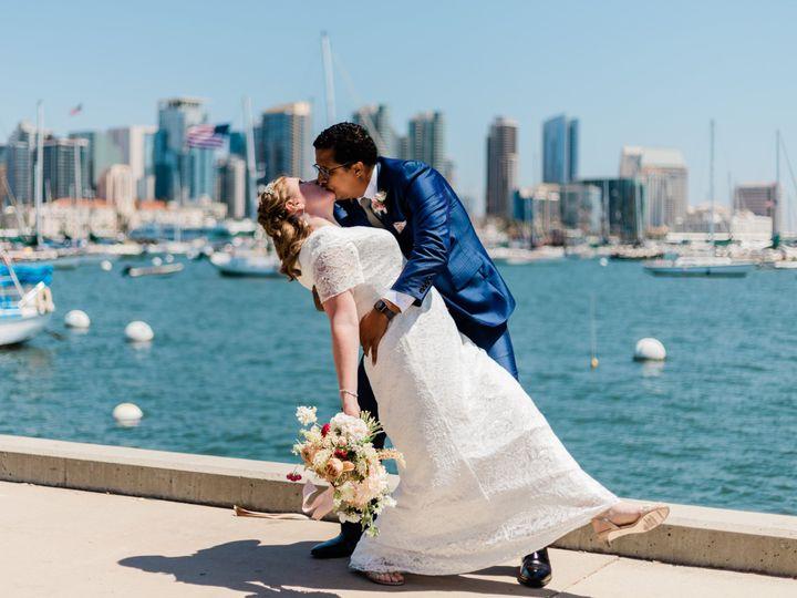 Tmx Wedding Marcio And Lisa 118 51 1969241 159891530253342 Yorba Linda, CA wedding photography