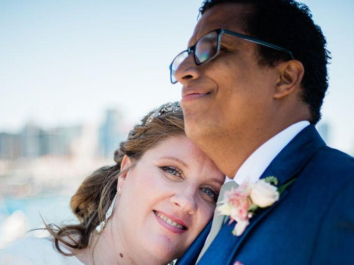Tmx Wedding Marcio And Lisa 122 51 1969241 159891530474070 Yorba Linda, CA wedding photography