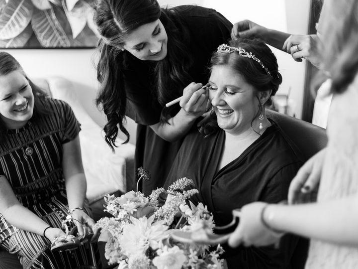 Tmx Wedding Marcio And Lisa 19 51 1969241 159891533358293 Yorba Linda, CA wedding photography