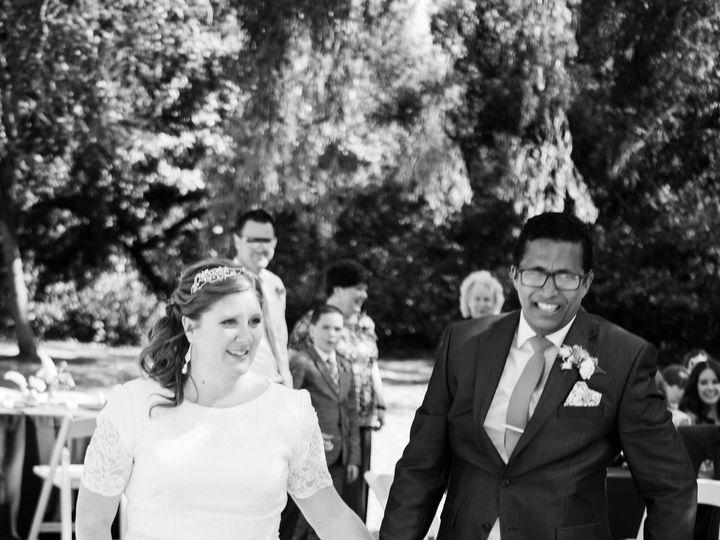 Tmx Wedding Marcio And Lisa 256 51 1969241 159891530384900 Yorba Linda, CA wedding photography