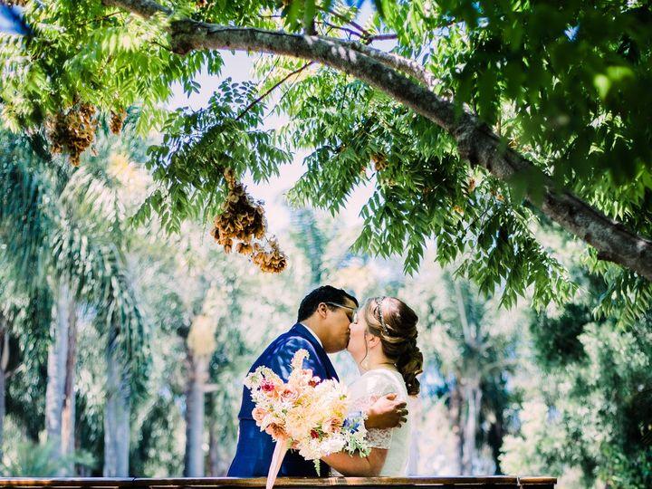 Tmx Wedding Marcio And Lisa 55 51 1969241 159891533379018 Yorba Linda, CA wedding photography