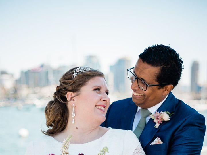 Tmx Wedding Marcio And Lisa 91 51 1969241 159891533112660 Yorba Linda, CA wedding photography