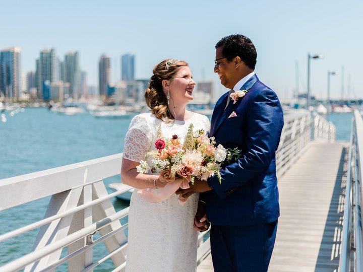 Tmx Wedding Marcio And Lisa 95 51 1969241 159891530669704 Yorba Linda, CA wedding photography