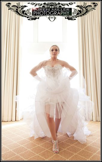 airen modern wedding photographers ct ny