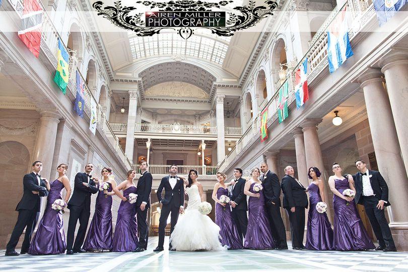 373e8ce2d9820833 1515543177 2a1f2ab13859ba90 1515543163281 8 Aria wedding pics