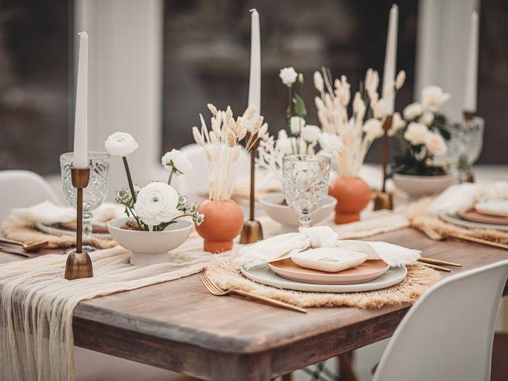 Tmx 187a8923 51 1899241 161966054051905 Runnells, IA wedding planner