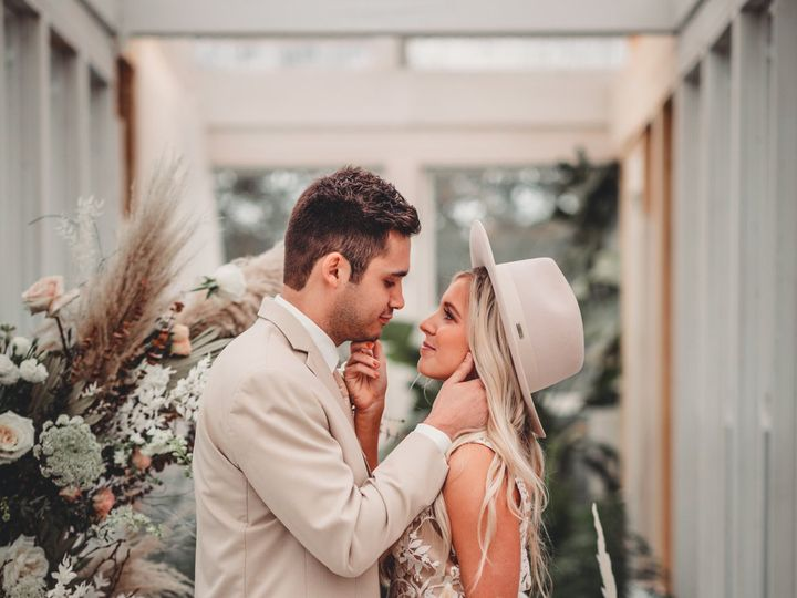 Tmx 187a9551 51 1899241 161966054081033 Runnells, IA wedding planner