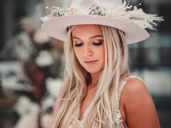 Tmx 187a9849 51 1899241 161966053515282 Runnells, IA wedding planner