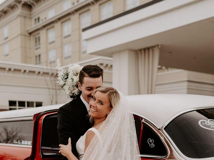 Tmx Dsc 4938 51 1899241 161966045738400 Runnells, IA wedding planner