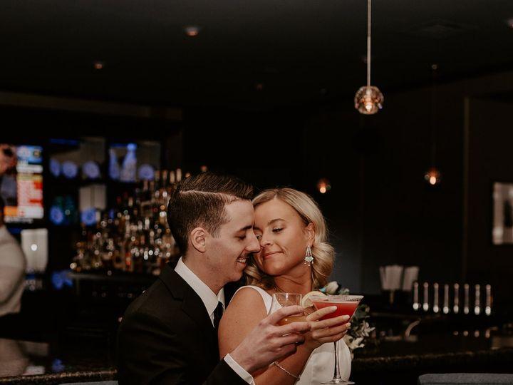 Tmx Dsc 5368 2 51 1899241 161966045049865 Runnells, IA wedding planner
