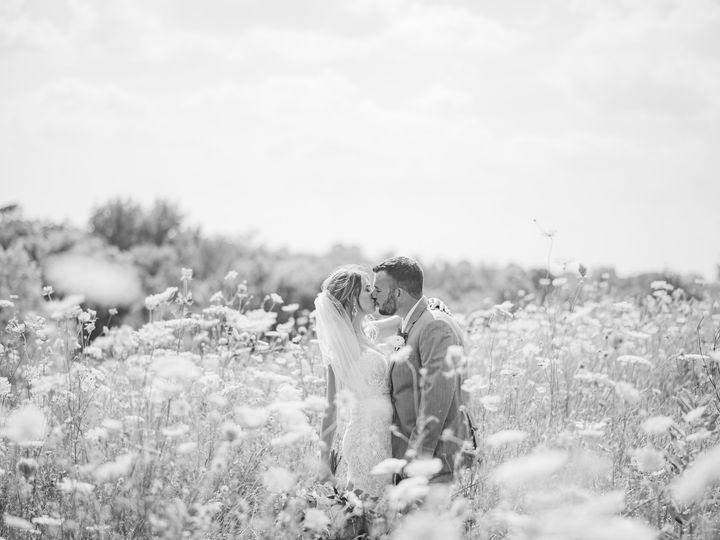Tmx Megan Chase Portraits 263 51 1899241 160365844681833 Runnells, IA wedding planner