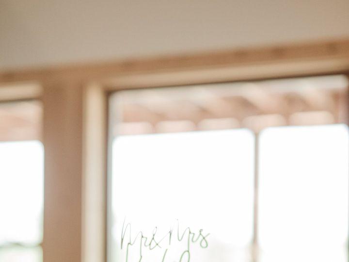 Tmx Megan Chase Reception 10 51 1899241 160365868179159 Runnells, IA wedding planner