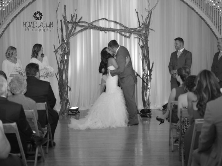 Tmx 1414798399545 Tanner Wedding Fishers, IN wedding officiant