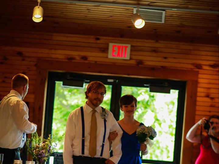 Tmx 1434083630939 16a8339 L Fishers, IN wedding officiant