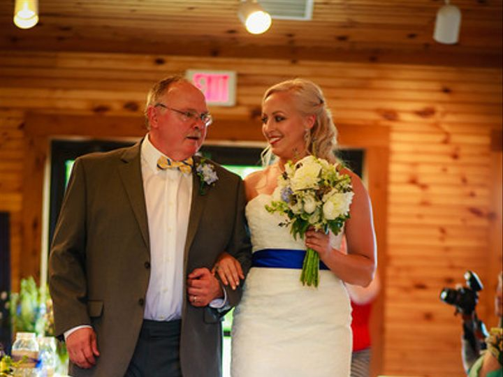 Tmx 1434083639590 16a8361 L Fishers, IN wedding officiant