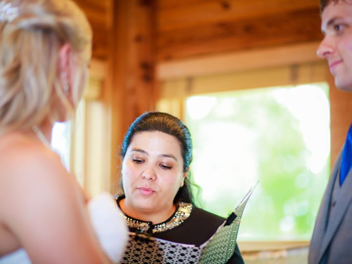 Tmx 1434083644100 16a8388 L Fishers, IN wedding officiant