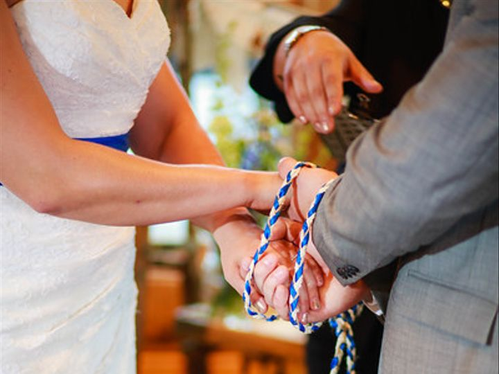Tmx 1434083650760 16a8422 L Fishers, IN wedding officiant