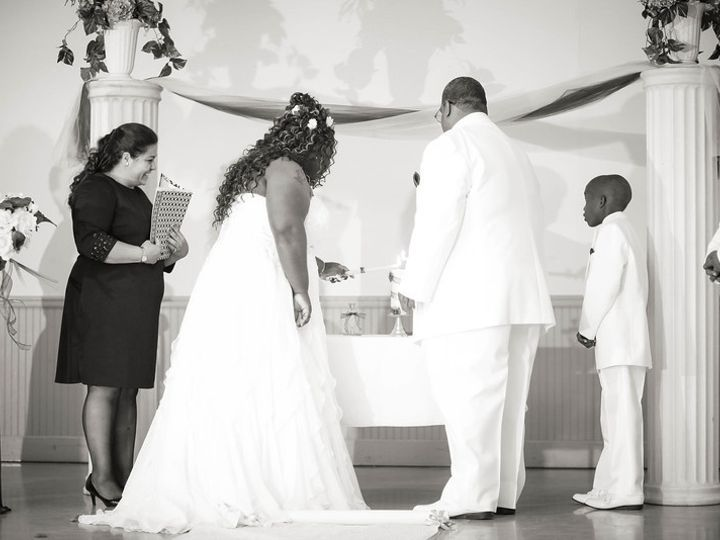 Tmx 1458877234080 16a1331 L Fishers, IN wedding officiant