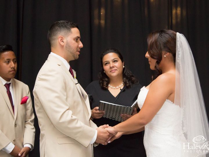Tmx 1483387398474 Js 24 Fishers, IN wedding officiant