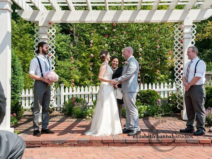 Tmx 1503586610692 7963890d89dc19a3074ddf898d8b1496289bf9 Fishers, IN wedding officiant