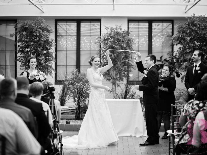 Tmx 1532643831 327e33883d7b43f1 1532643829 A6595b59ec97ca10 1532643827098 5 Evan   Allison B   Fishers, IN wedding officiant