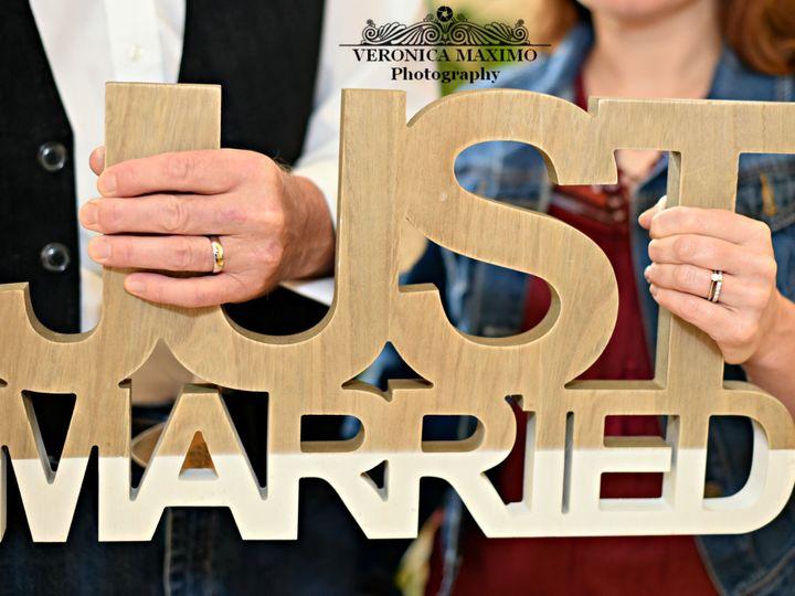 Tmx 1532654733 8895d4c743bd8c5f 1532654730 F4509e47e4a6a1a5 1532654726147 4  DSC3423 Website Fishers, IN wedding officiant