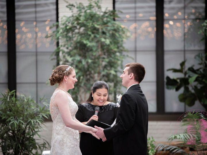 Tmx 1532655294 85f6bf1011c12f68 1532655289 F31d9a2951be9786 1532655266372 4 Evan   Allison A   Fishers, IN wedding officiant