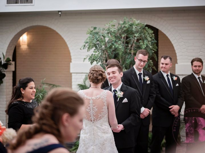 Tmx 1532655294 Dd2273fd636ea18f 1532655288 9a3f04225b483f1f 1532655266370 1 Evan   Allison A   Fishers, IN wedding officiant