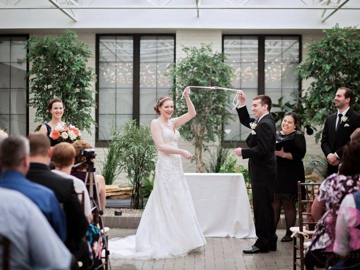 Tmx 1532655295 24c273b2fec8d891 1532655290 8c39431e2a7590dc 1532655266375 7 Evan   Allison A   Fishers, IN wedding officiant