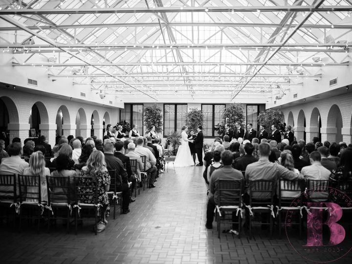 Tmx 1532655296 5f65df89f77c6986 1532655291 3cf645f8025de3d2 1532655266378 10 Evan   Allison B  Fishers, IN wedding officiant