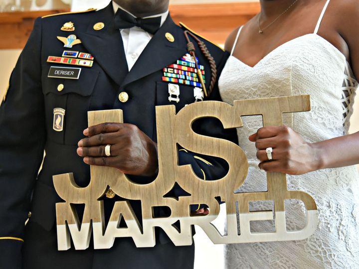 Tmx 1535385238 724feb81ca8d5486 1535385236 1fa1c3f999b006ad 1535385233044 3  DSC7795 Carron An Fishers, IN wedding officiant