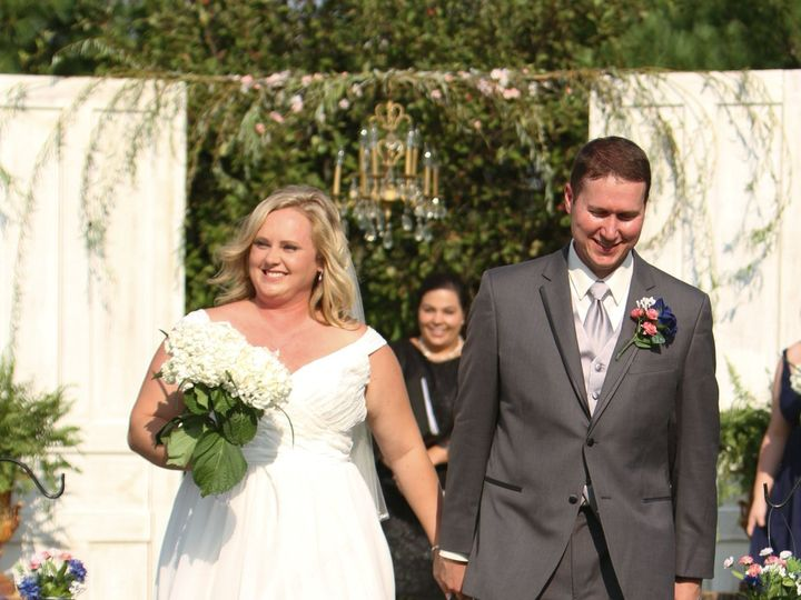 Tmx 1536010614 Ab85b001b8c73cf1 1536010610 C57104eb2c11faf9 1536010574460 14 IMG 0290 Fishers, IN wedding officiant
