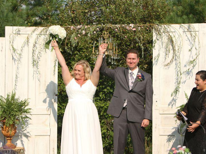 Tmx 1536011381 Dd13a4cc442c8272 1536011378 A2983736a89cb166 1536011371608 4 IMG 0278 Fishers, IN wedding officiant
