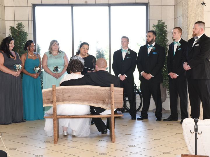 Tmx 56823347 537545600105652 484539651781033984 O 51 600341 Fishers, IN wedding officiant