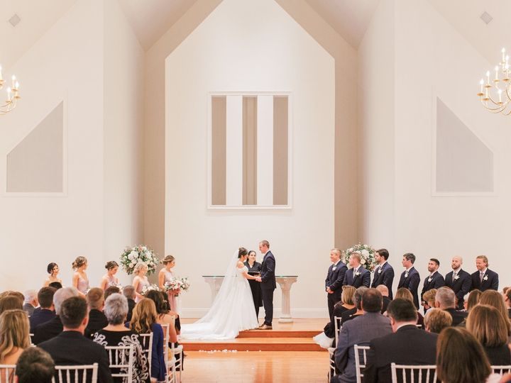 Tmx Nicole Adam 2 51 600341 157825023074600 Fishers, IN wedding officiant