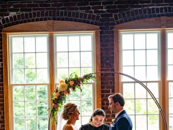 Tmx Sierra Mac 51 600341 158014626070991 Fishers, IN wedding officiant