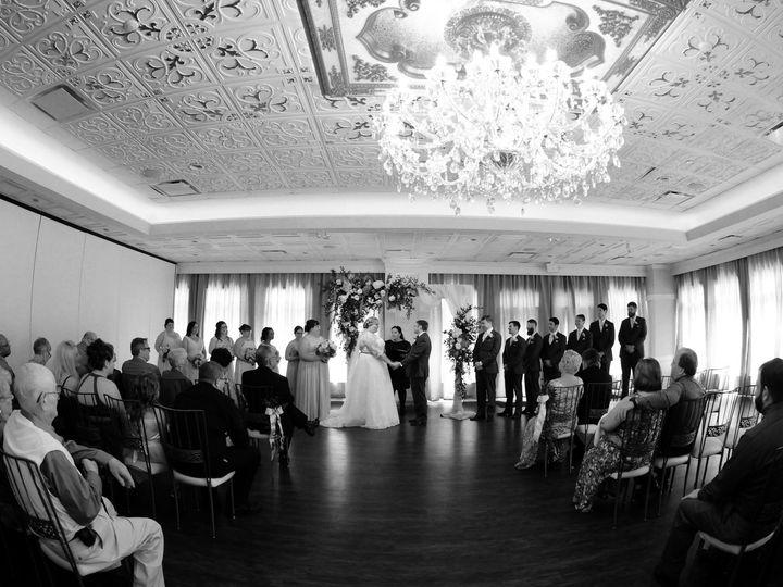 Tmx Stu Sarah 51 600341 157825029328811 Fishers, IN wedding officiant