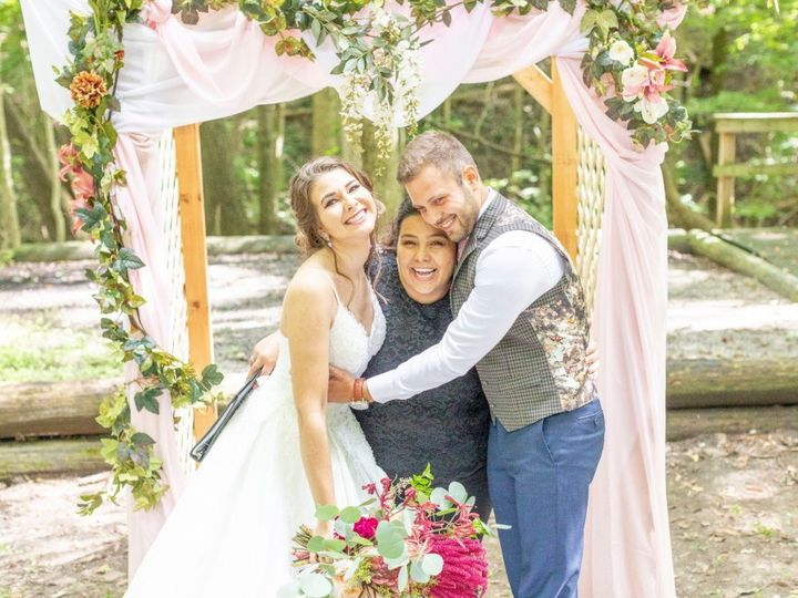 Tmx T30 1157965 51 600341 157825017620051 Fishers, IN wedding officiant